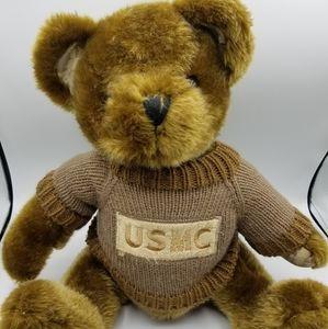 USMC Sweater bear TLJ